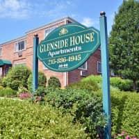 Glenside House - Glenside, PA 19038