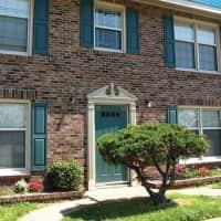Chestnut Arms - Newport News, VA 23605