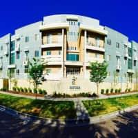 Eastside Apartments - Salt Lake City, UT 84102