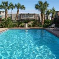 Summerfield Apartment Homes - Harvey, LA 70058