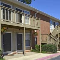 University Oaks - Athens, GA 30606