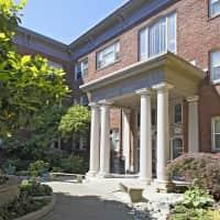 Carolina Court - Seattle, WA 98109