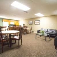 Hamline Terrace - Roseville, MN 55113