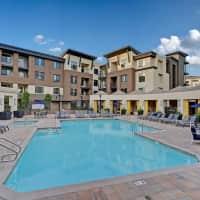Venue - San Jose, CA 95134