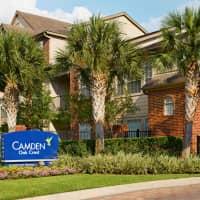 Camden Oak Crest - Houston, TX 77082