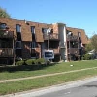 Elizabeth Towers - Lorain, OH 44053
