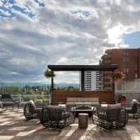 Amaranth - Denver, CO 80206