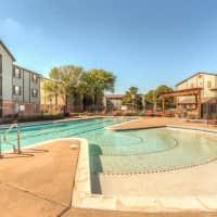 Sutter Ranch - Houston, TX 77038