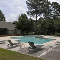 Summer Park Apartments - Macon, GA 31210