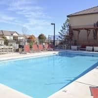 The Resort At Sandia Village - Albuquerque, NM 87114