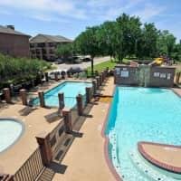 Carrollton Park of North Dallas - Dallas, TX 75287