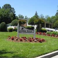 Amber Ridge Apartments - Henrico, VA 23228