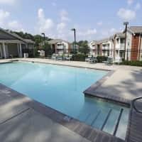 Shadowood Park - Laurel, MS 39440
