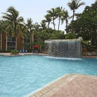 Aventura Harbor - North Miami Beach, FL 33179