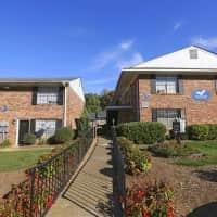 Grandeagle Apartments - Greenville, SC 29615