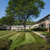 Parsippany, NJ Apartments for Rent - 80 Apartments | Rent.com®