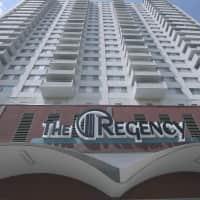 The Regency - Oklahoma City, OK 73102