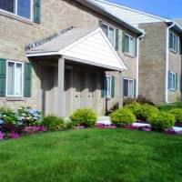 Marchwood Apartments - Exton, PA 19341