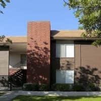 Sher Lane - Huntington Beach, CA 92647