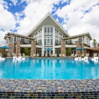 The Residences at New Longview - Lees Summit, MO 64081