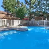 Park City Apartment Homes - Orange, CA 92868