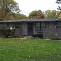 Heritage Apartments - Harrison Township, MI 48045