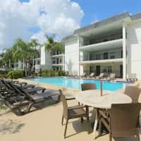Applegate Apartments - Sarasota, FL 34237