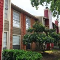 Rockcreek Hollow - Houston, TX 77090