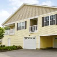 Hampton Run Apartments - Glenville, NY 12302