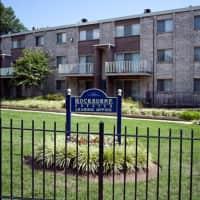 Rockburne Estates - Washington, DC 20020
