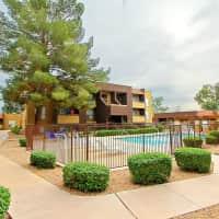 Villa Serena - Phoenix, AZ 85051