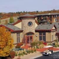 Echo Ridge - Castle Rock, CO 80108