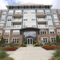 Apartments at Weston Lakeside - Cary, NC 27513
