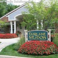 Fairlane Meadow - Dearborn, MI 48126