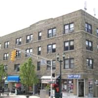 125-133 Kearny Avenue - Kearny, NJ 07032