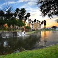 Arbors at Lee Vista - Orlando, FL 32822