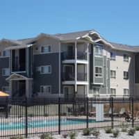 Copper Hill Apartments - Spokane, WA 99223