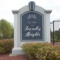 Villas at Friendly Heights - Decatur, GA 30035