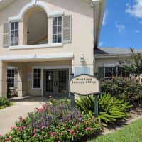 Shady Creek Apartments - Baytown, TX 77520
