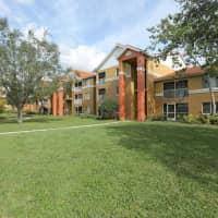Gateway Lakes - Sarasota, FL 34232