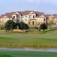 Avington Park - Fort Worth, TX 76137
