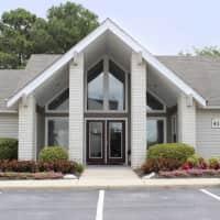 Stonebridge Apartments - Chesapeake, VA 23321