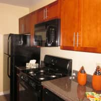 Lindcrest Apartments - Linden, NJ 07036