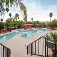 University Villa - Tucson, AZ 85745