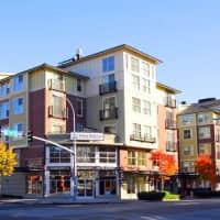 Avalon Bellevue - Bellevue, WA 98004