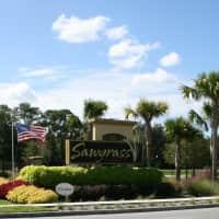 Sawgrass Creek Apartments - New Port Richey, FL 34655