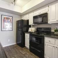Tela Verde Apartments - Phoenix, AZ 85306