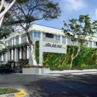 Villa del Mar - Marina Del Rey, CA 90292