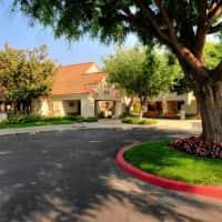 Mira Vista Apartments - Camarillo, CA 93010