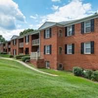 Lerner University Square - Greenbelt, MD 20770